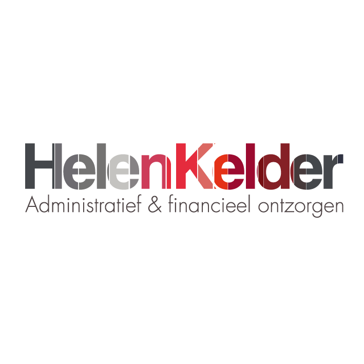Helen-Kelder