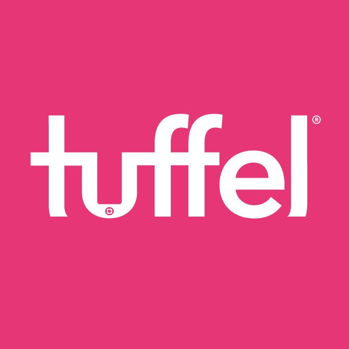 Tuffel