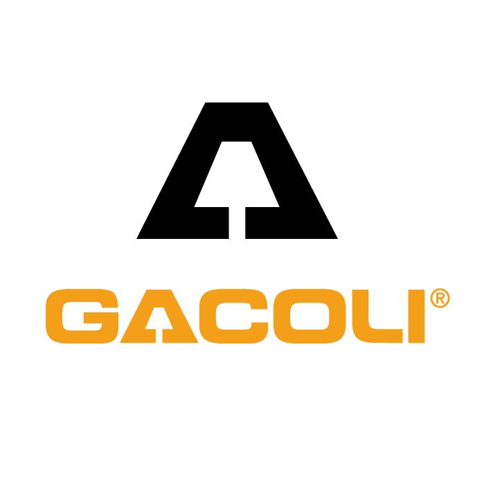 Gacoli